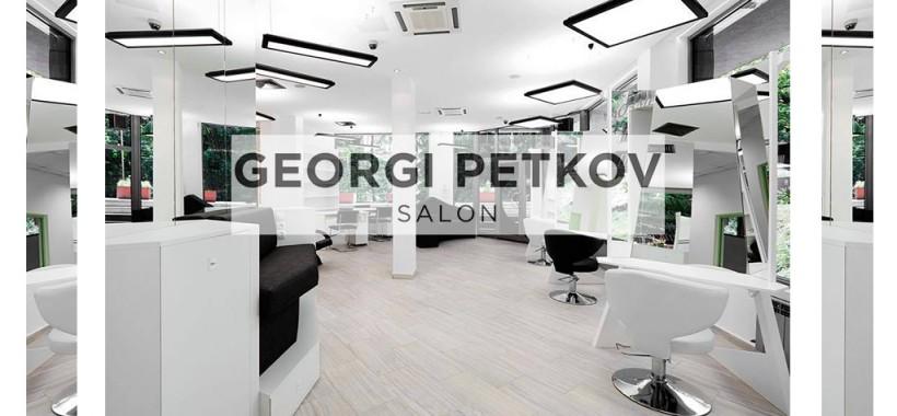 petkov-cover