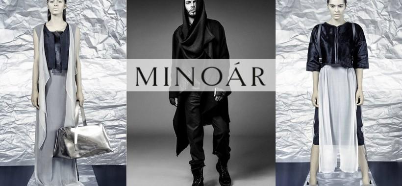 minoar-cover