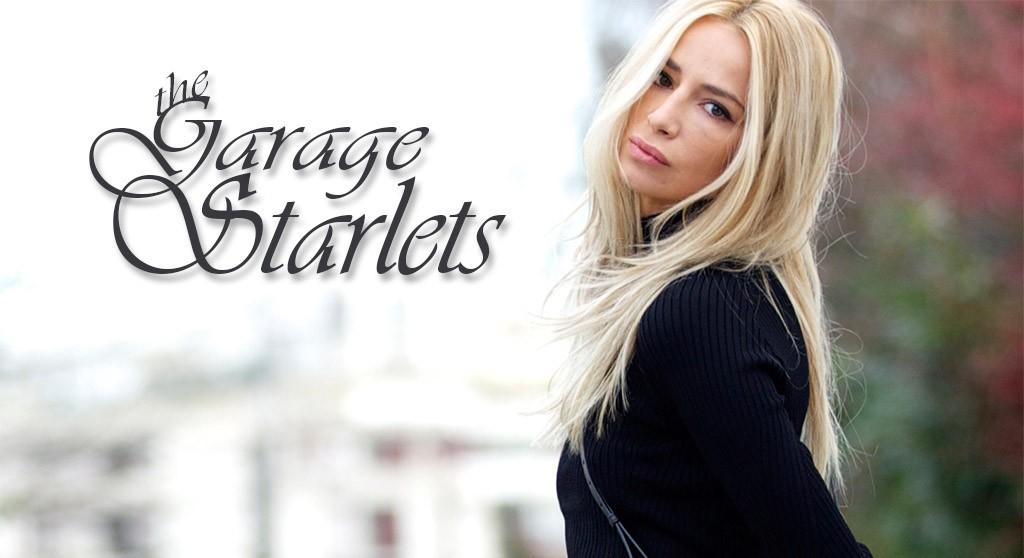 the-garage-starlets-alina-popov-cover