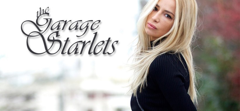 the-garage-starlets-alina-popov-cover