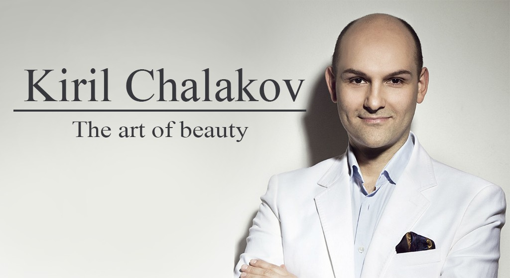 kiril-chalakov-cover