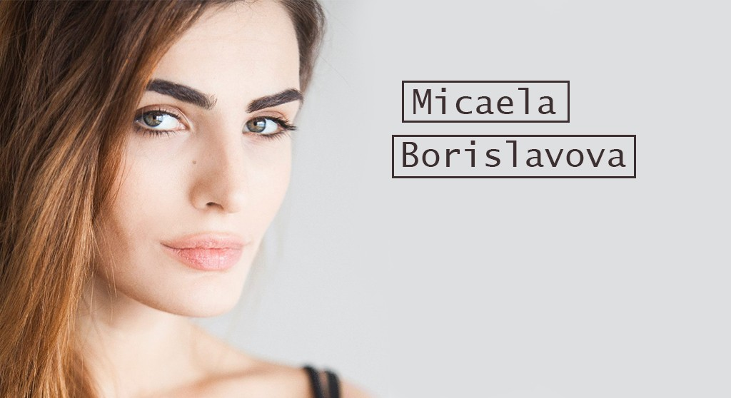 micaela-borislavova-cover