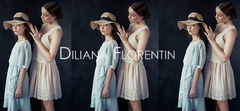 diliana-florentin-cover