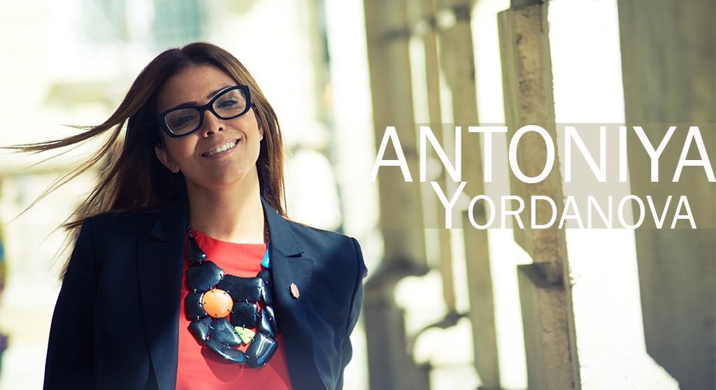 antoniya-yordanova-cover