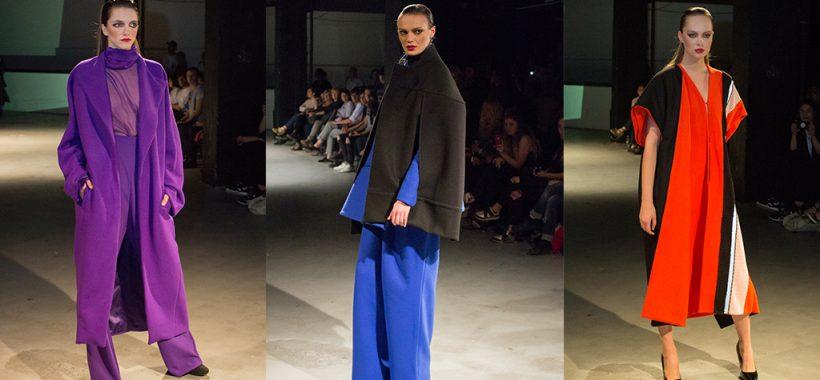 fashion-forecast-2018-cover